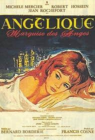 Stream in 2 teil liebe angelique große gefahr eine images.dujour.com: Angélique