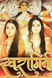 Swaragini: Jodein Rishton Ke Sur Poster - TV Show Forum, Cast, Reviews