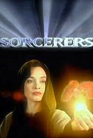 Sorcerers (1998)
