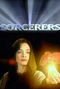 Primary photo for Sorcerers