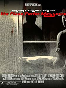 MP4 new movies downloads free The Pizza Parlor Massacre [Full]