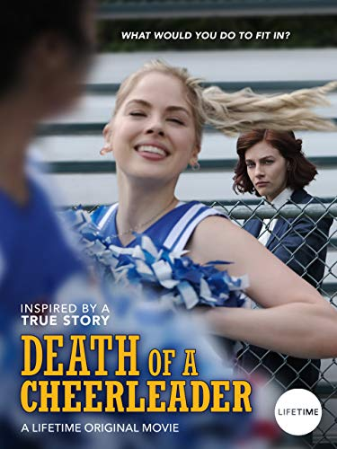 Film Death of a Cheerleader Streaming Complet - A shy outsider tries to make friends with the popular high school cheerleader and seeks...