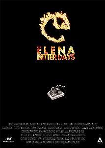 Elena: Better Days