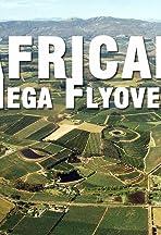 African Megaflyover