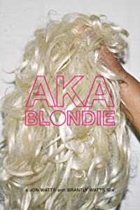 Adult movies videos free download no AKA Blondie [Ultra]