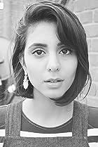 Anjli Mohindra