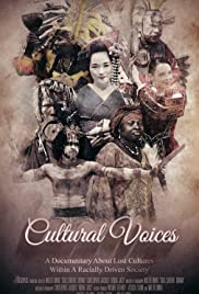 ForeignPlug Presents: Cultural Voices