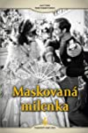 The Masked Lover (1940)