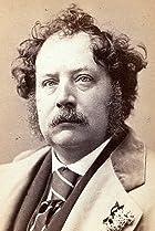 Charles Fechter