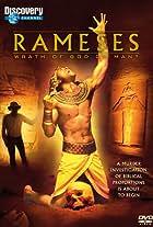 Rameses: Wrath of God or Man?