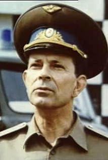 Igor Vasilev Picture