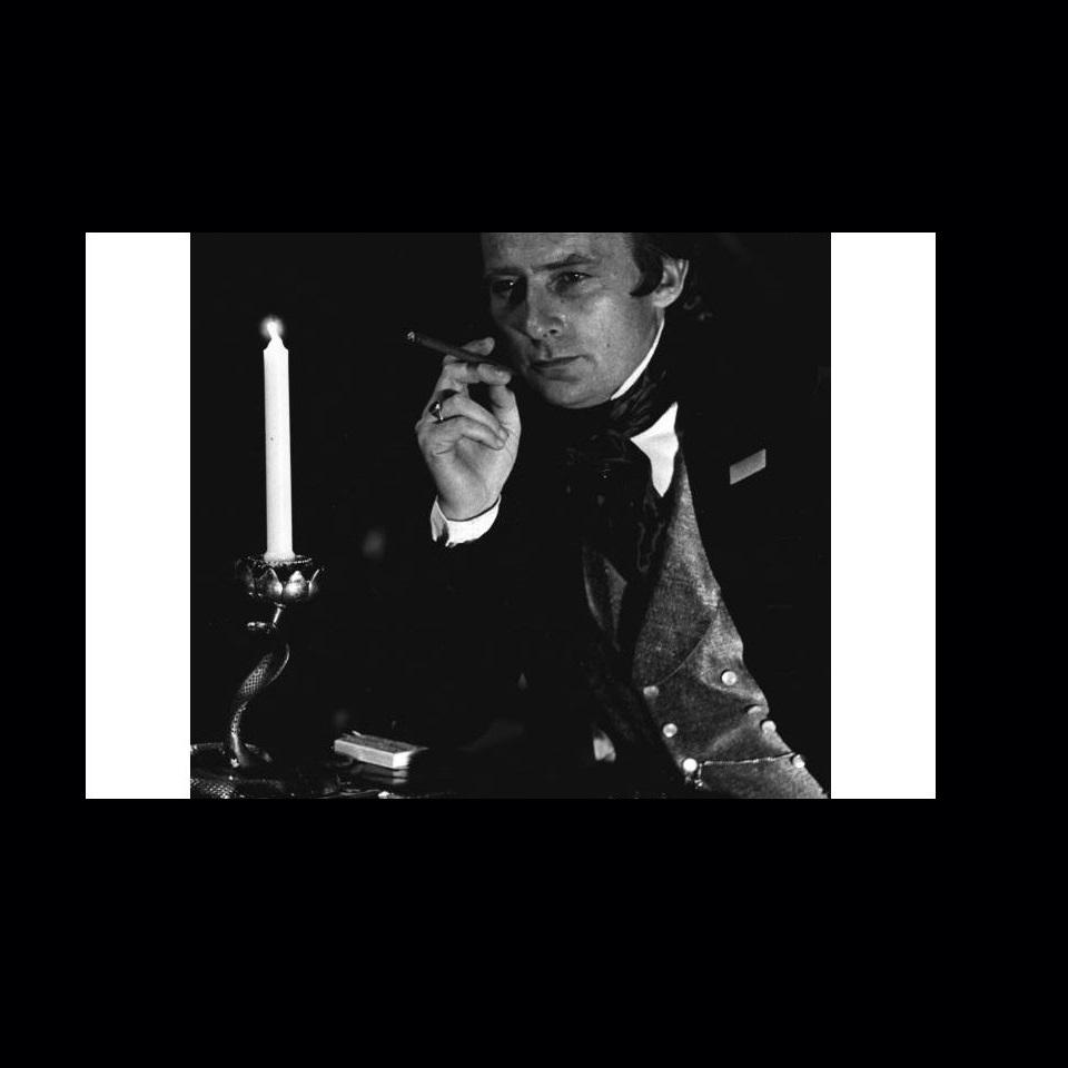 Detective (1964)
