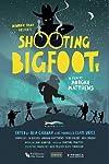 Shooting Bigfoot (2013)