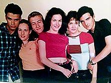 Riscos (1997–1998)