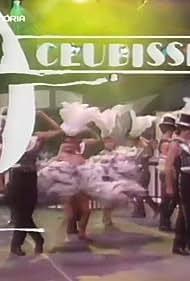 Clubíssimo (1988)