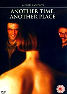 English movies watching online for free Another Time, Another Place [Mp4]