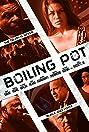 Boiling Pot (2015) Poster
