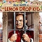 Bob Hope in The Lemon Drop Kid (1951)