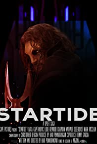 Primary photo for Startide