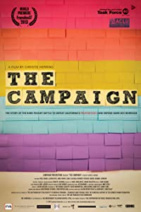 the campaign full movie download