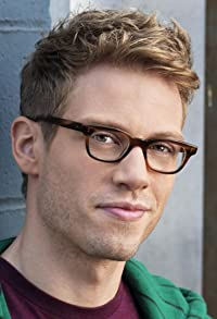 Primary photo for Barrett Foa