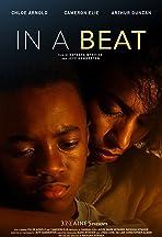 In A Beat