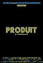 Produit