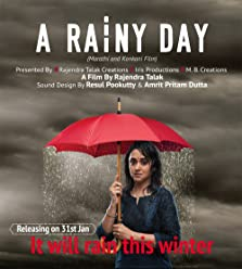 A Rainy Day (2014)