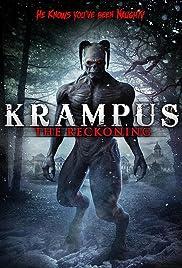 reviews on krampus