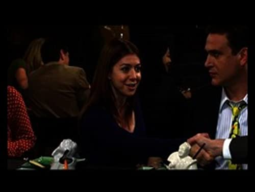 How I Met Your Mother: The Complete Season 7
