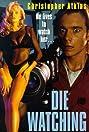 Die Watching (1993) Poster