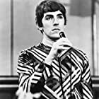 Peter Cook in Bedazzled (1967)