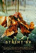 Stremt 89