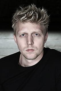 Pelle Emil Hebsgaard Picture