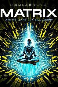 Matrix (2020) Poster - Movie Forum, Cast, Reviews