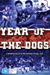 Year of the Dogs (1997)
