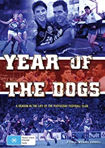 Hollywood movie downloads for free Year of the Dogs [WEBRip]