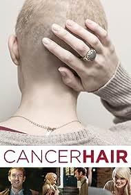 Cancer Hair (2014)