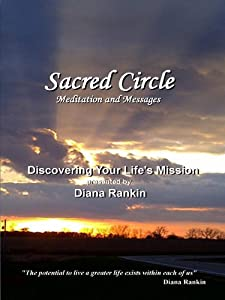 New full movie mp4 free download The Sacred Circle  [720px] [720x576] [640x960] (2014)