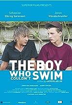 Drengen der ikke kunne svømme