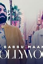 Babbu Maan: Hollywood