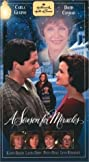A Season for Miracles (1999) Poster