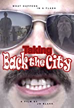 Taking Back the City