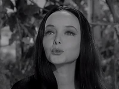 Site to watch full movies The Addams Family Goes to School by [BluRay]