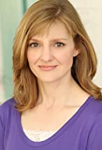 Sharon Landry's primary photo