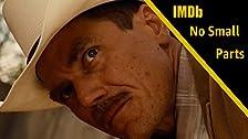 IMDb Exclusive #52 - Michael Shannon