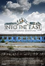 Into the East: a Backpacking Adventure