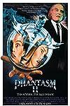 Phantasm II Celebrates 30th Anniversary with Rare Behind-the-Scenes Photos