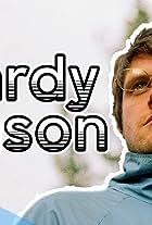 Joardy Season