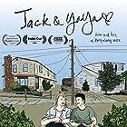 Jack & Yaya (2019)